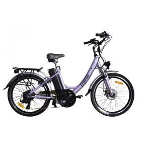 freego-wren-lavender-ladies-electric-bike-10-amp-fully-assembled-7872-p